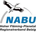 SHoher Fläming-Planetal Regionalverbande Belzig (Signet)